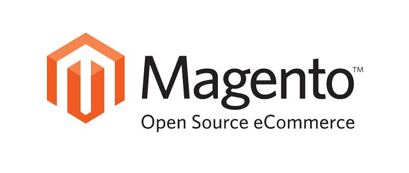 Обзор возможностей CMS Magento: плюсы и минусы нестандартного движка для интернет-магазина