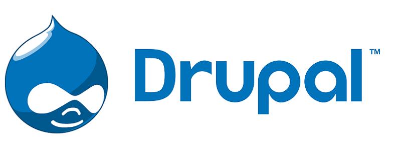 Обзор возможностей CMS Drupal, плюсы и минусы полезного движка для интернет-магазина