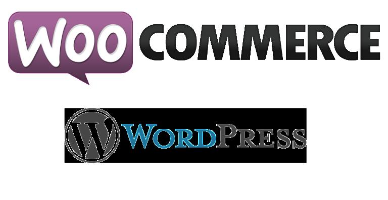 Обзор возможностей CMS WordPress + WooCommerce: плюсы и минусы простого и эффективного решения плагина WooCommerce на базе движка интернет-магазина WordPress