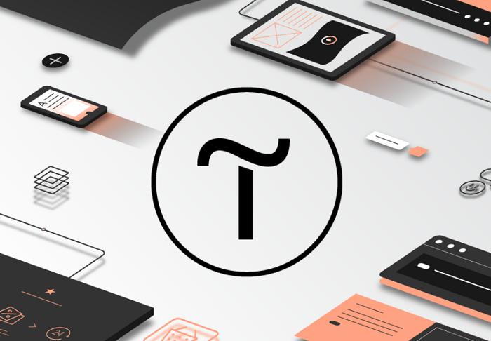 Обзор возможностей CMS Tilda, плюсы и минусы функционального движка для создания сайтов