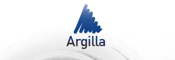 Обзор возможностей CMS Argilla, плюсы и минусы российского движка для создания интернет-магазинов