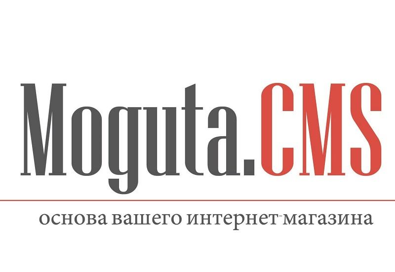 Обзор возможностей Moguta CMS, плюсы и минусы стабильного движка для интернет-магазина любой тематики