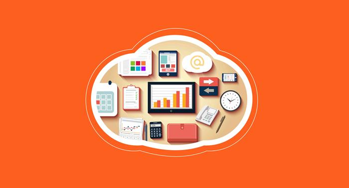 Плагины Joomla: обзор самых результативных инструментов движка