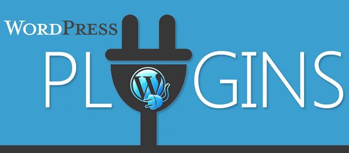 Плагины CMS WordPress: обзор функциональных плагинов для быстрого старта сайта