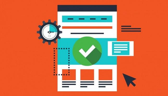 Лендинг на WordPress: эффективные плагины для установки и пошаговая инструкция