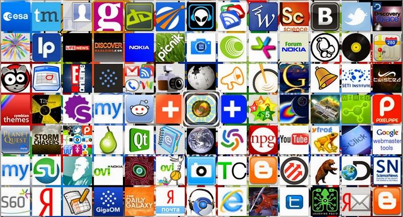 Фавикон для сайта: что такое фавикон, критерии выбора и создания элемента, популярные способы установки