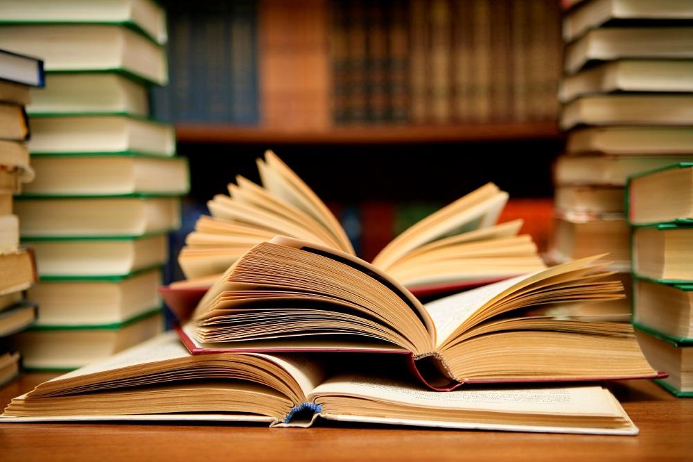Как открыть и создать интернет-магазин книг: анализ рынка, советы и креативные решения