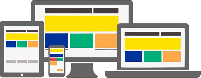 Нужно ли адаптировать сайт под мобильные устройства, и как правильно это делать