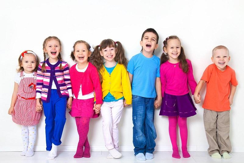 Как открыть и создать интернет-магазин детской одежды: особенности, лайфхаки и подробный разбор