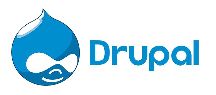 Обзор возможностей CMS Drupal, плюсы и минусы бесплатного движка для создания сайтов