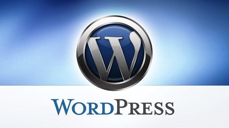 Обзор возможностей CMS WordPress, плюсы и минусы одного из лучших движков для создания сайтов