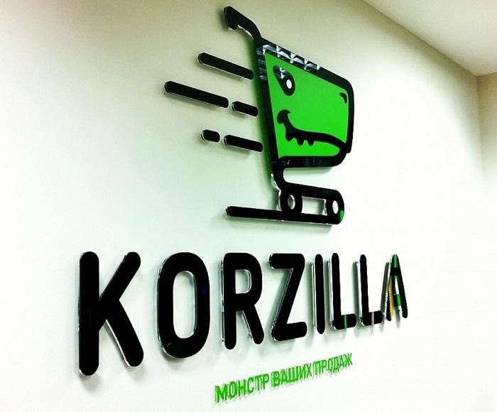 Обзор возможностей CMS KORZILLA, плюсы и минусы эффективного движка для интернет-магазина