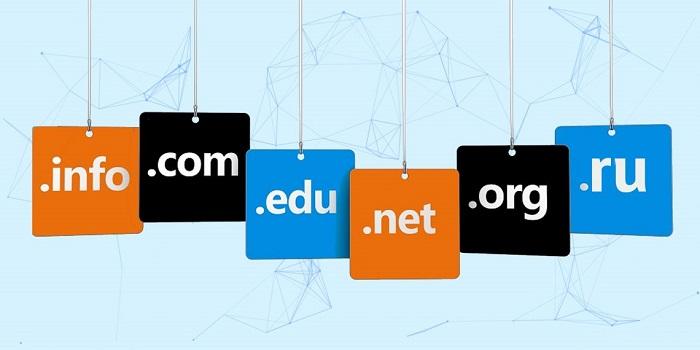 Что такое домен сайта: назначение, разновидности и особенности применения домена