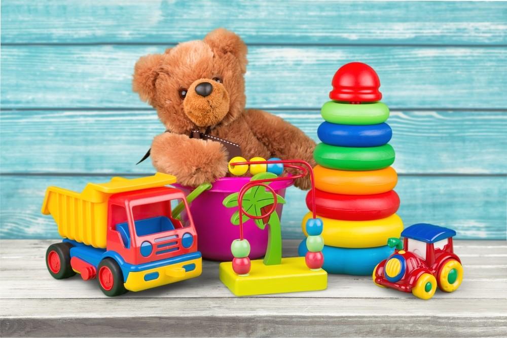 Создание интернет-магазина детских игрушек: статистика по рынку, анализ целевой аудитории и важные особенности