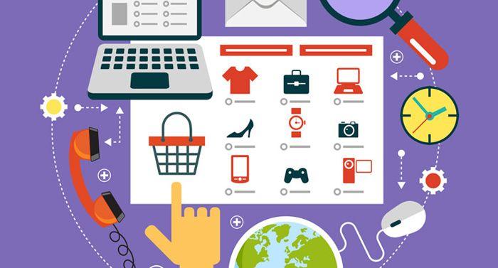 Основные критерии выбора CMS для интернет-магазина