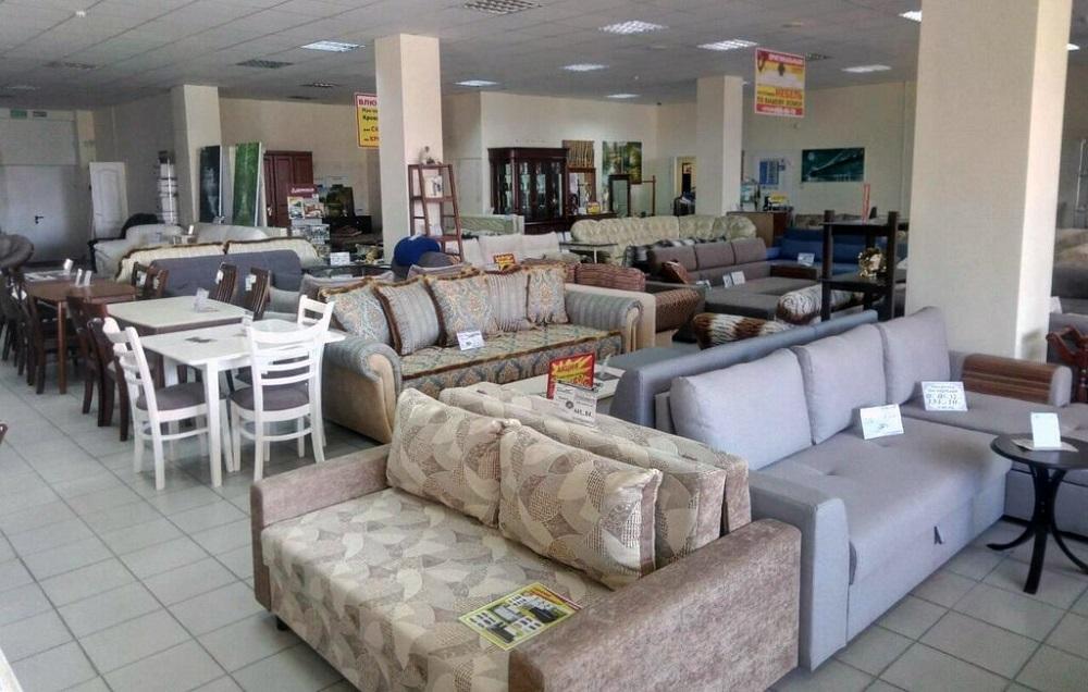 Создание интернет-магазина мебели: пошаговая инструкция, анализ рынка