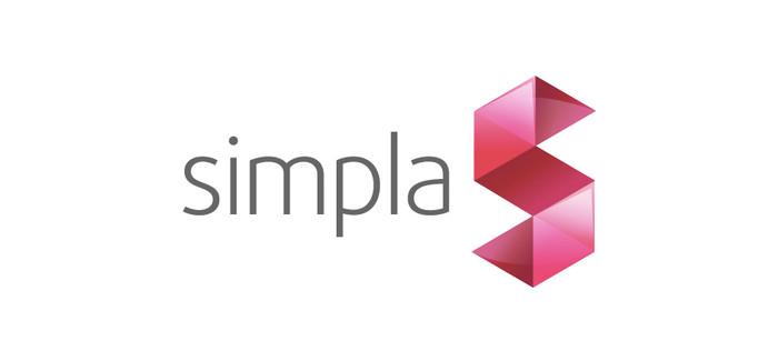 Обзор возможностей CMS Simpla, плюсы и минусы функционального движка для интернет-магазина