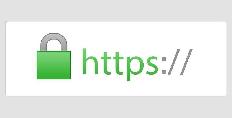SSL-сертификат для сайта: для чего нужен и стоит ли его устанавливать