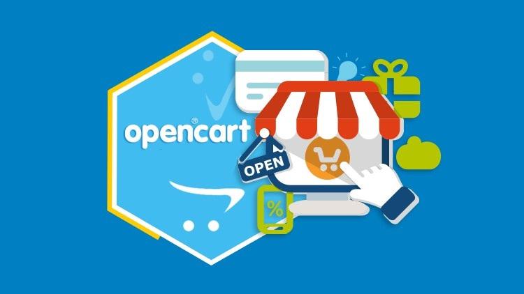 Как установить шаблон на OpenCart: пошаговая инструкция и правила выбора тем