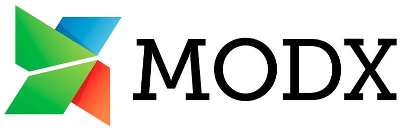 Обзор возможностей CMS MODX, плюсы и минусы многофункционального движка для создания сайтов