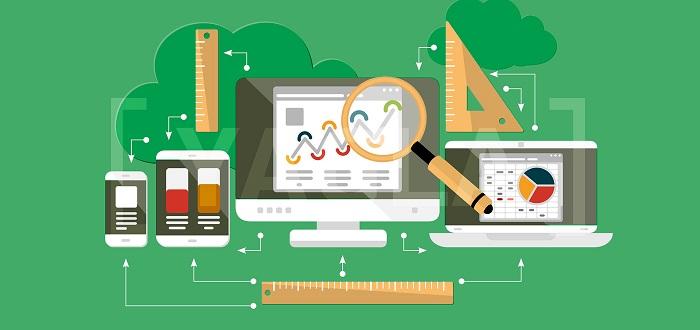 Юзабилити сайта: описание принципов и правил построения эффективного дизайна, инструменты тестирования