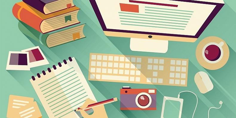 Наполнение сайта контентом: обзор методов и популярные сервисы для работы с контентом