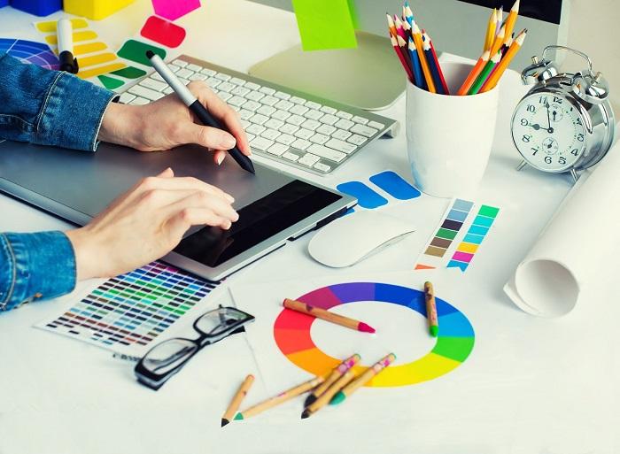 Рецепт создания продающего дизайна интернет-магазина: подробная инструкция