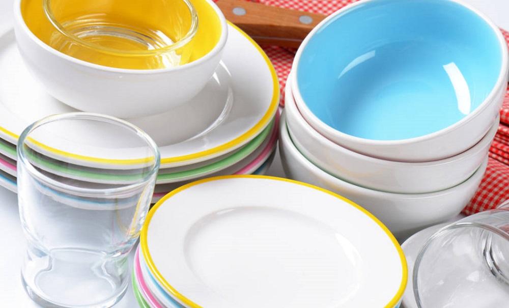 Как создать интернет-магазин посуды: анализ рынка, портрет целевой аудитории и выбор ассортимента