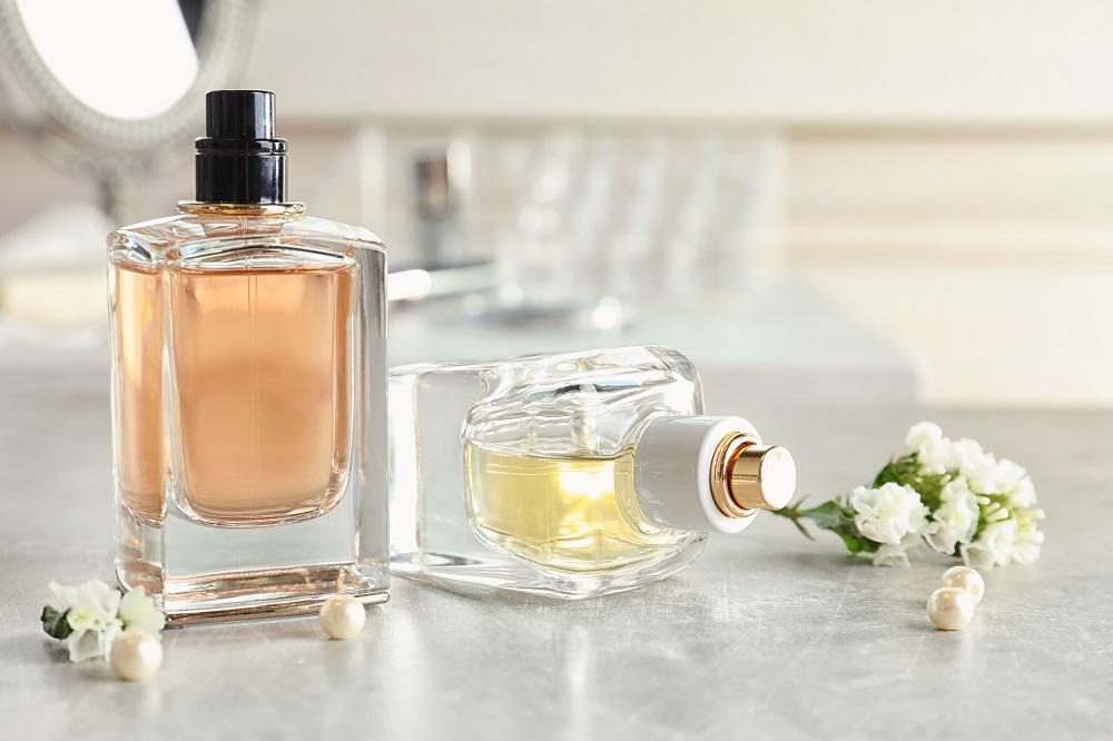 Как открыть и создать интернет-магазин парфюмерии: перспективы ниши, портрет покупателей и особенности