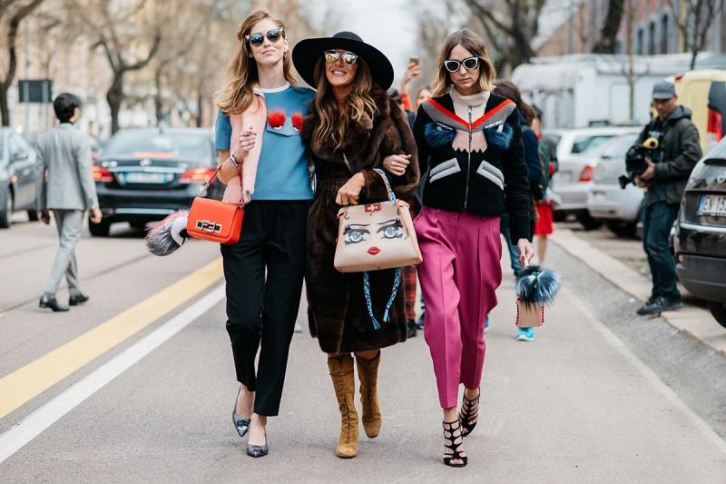 Как создать интернет-магазин женской одежды: основные этапы и правила, анализ рынка, разработка дизайна