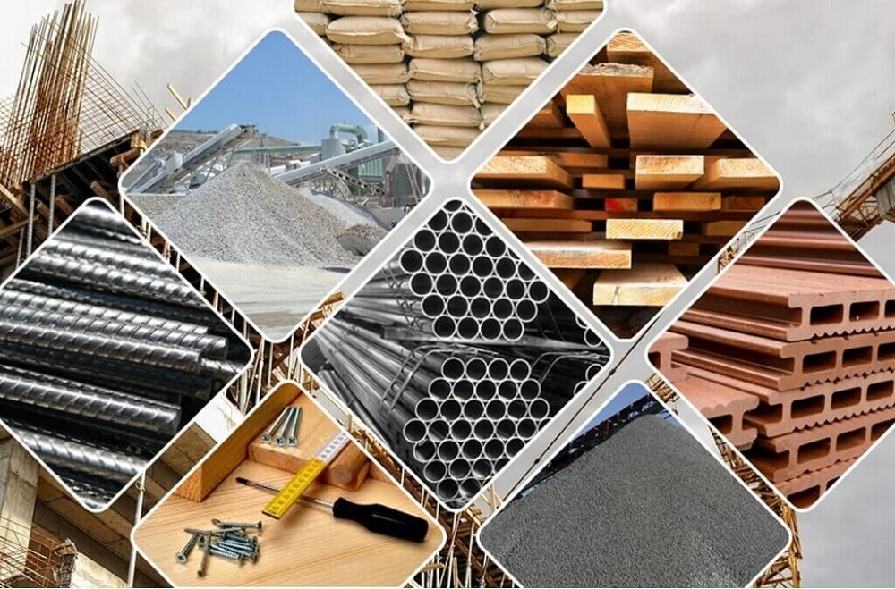 Как открыть и создать интернет-магазин строительных материалов: особенности ниши, проектирование структуры и выбор CMS