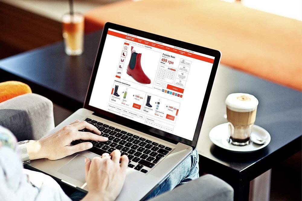 Как открыть интернет-магазин с нуля без опыта в онлайне по шагам