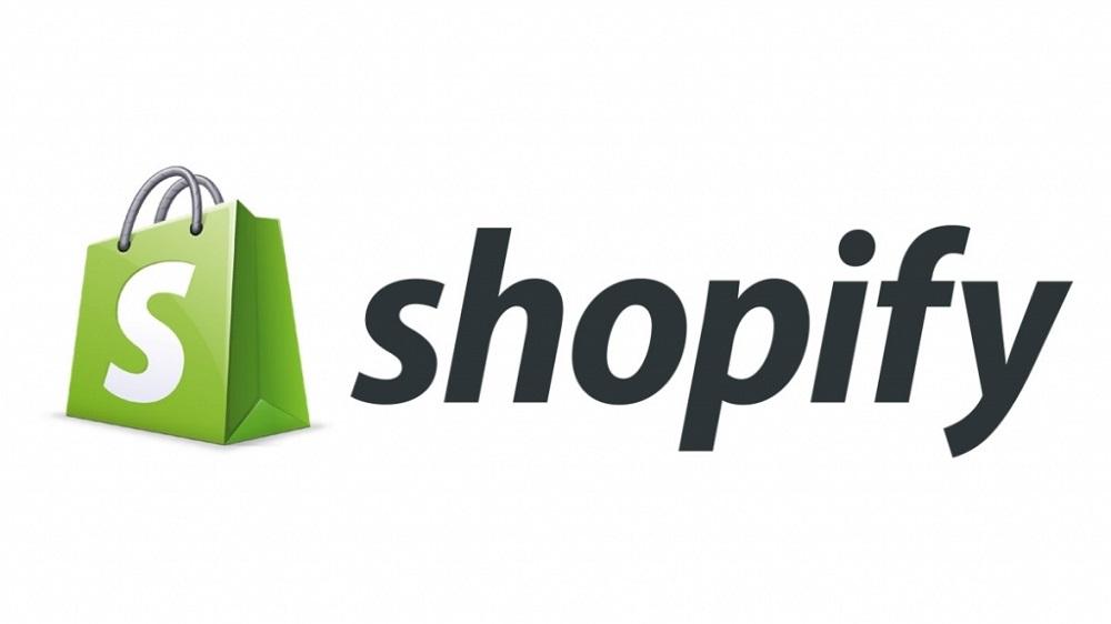 Обзор возможностей CMS Shopify, плюсы и минусы, поисковая оптимизация и безопасность движка для создания интернет-магазинов