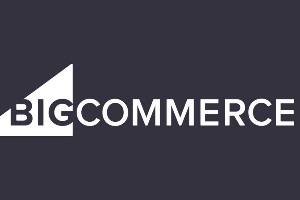 Обзор возможностей CMS BigCommerce, плюсы и минусы, широкие возможности движка для создания интернет-магазинов
