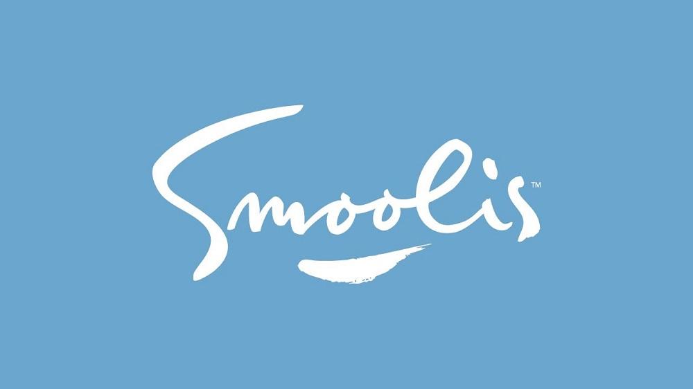 Обзор возможностей CMS Smoolis, плюсы и минусы функционального движка для создания интернет-магазина
