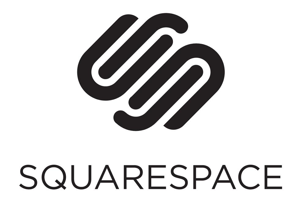 Обзор возможностей CMS Squarespace, плюсы и минусы, особенности движка для создания интернет-магазинов