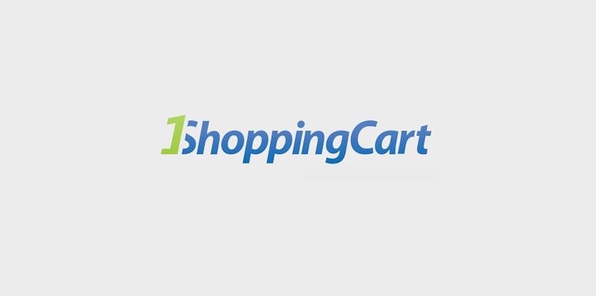 Обзор возможностей CMS 1ShoppingCart, плюсы и минусы движка для создания интернет-магазинов