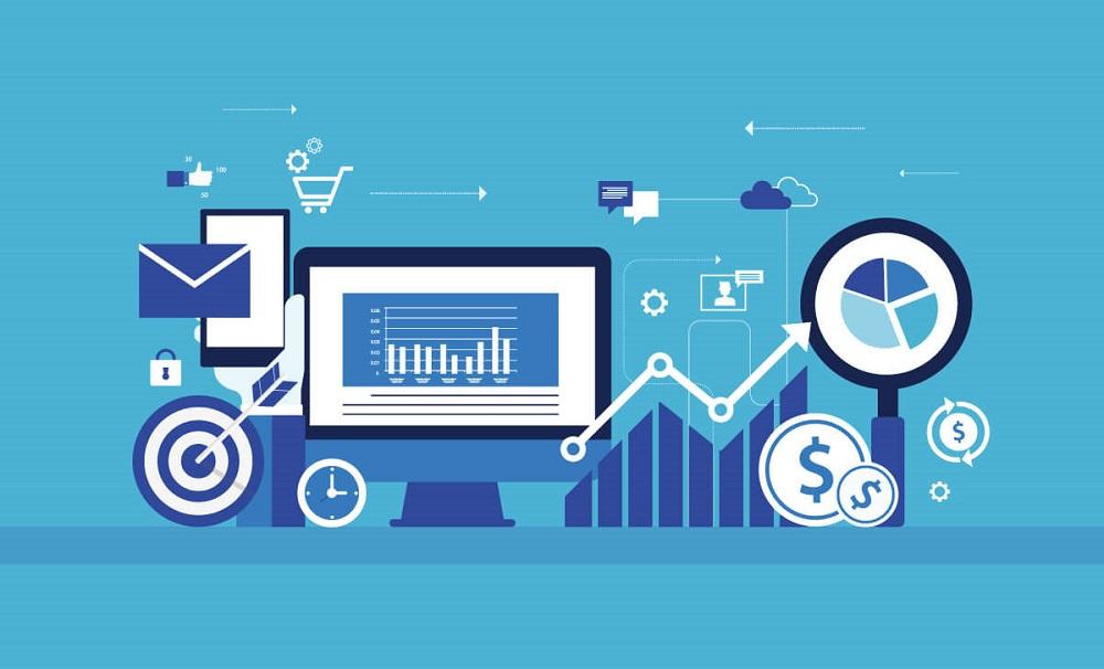 Виды маркетплейсов, особенности торговых площадок и обзор трёх CMS