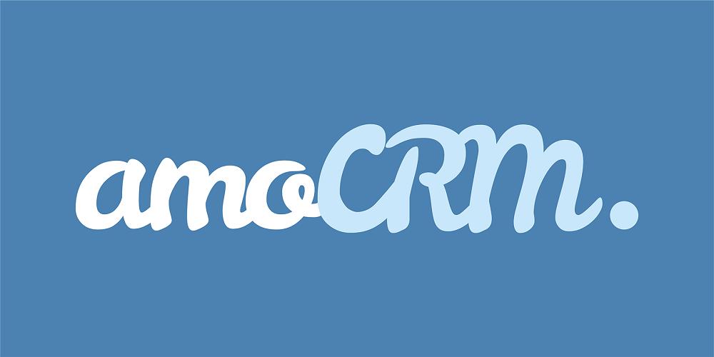 Обзор CRM-системы amoCRM: особенности, плюсы и минусы, тарификация системы