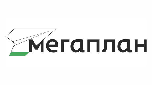 Обзор CRM-системы Мегаплан: особенности, преимущества и недостатки, возможности автоматизации