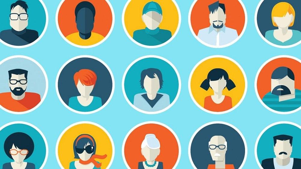 Как составить портрет целевой аудитории интернет-магазина