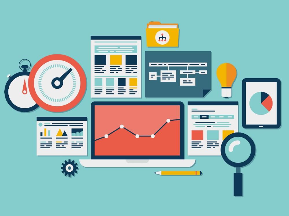 Веб-аналитика для интернет-магазинов: 10 важных показателей, инструменты и советы