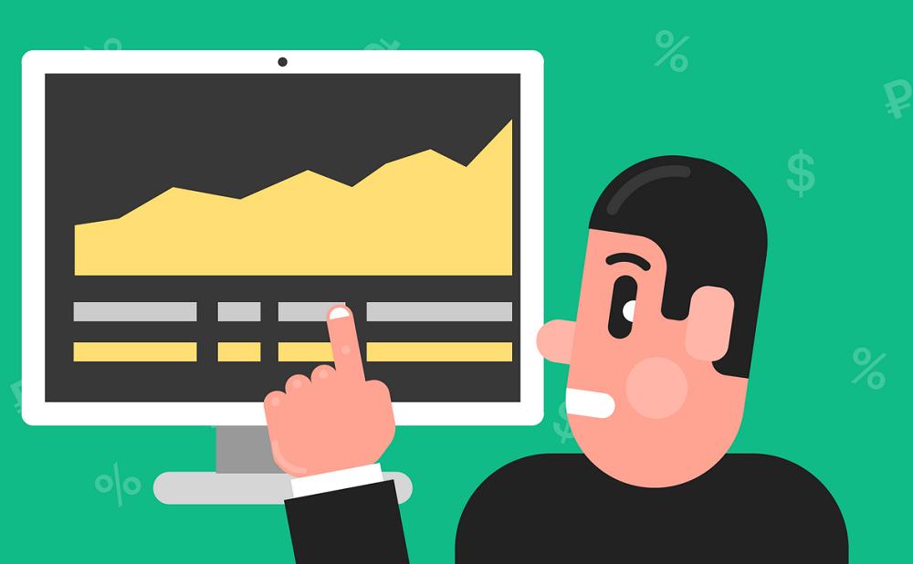 Анализ конкурентов интернет-магазина: как делать и что учитывать