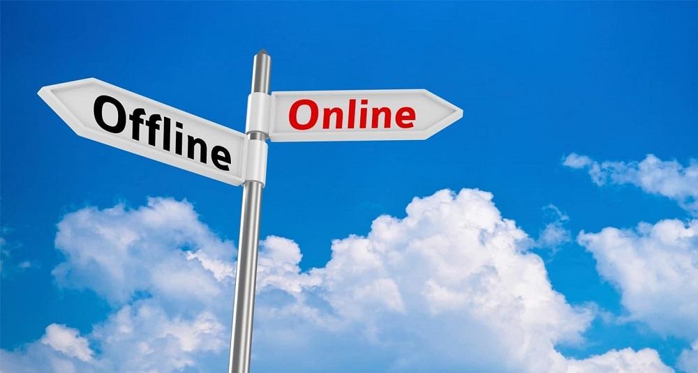 Как офлайн-магазину перейти в онлайн: советы и лайфхаки