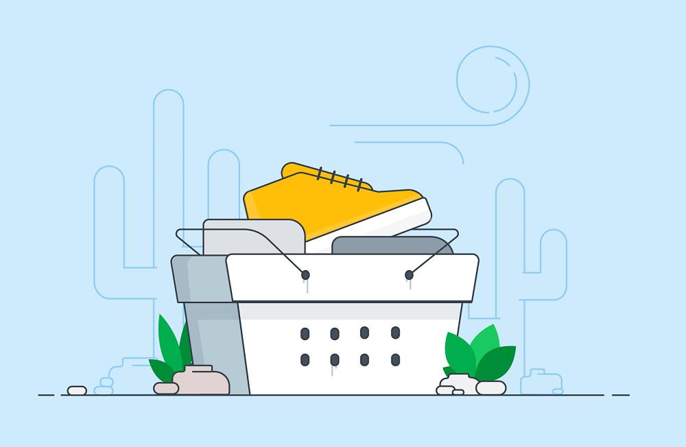 Работа с брошенными корзинами в интернет-магазине: 5 советов и 3 ошибки