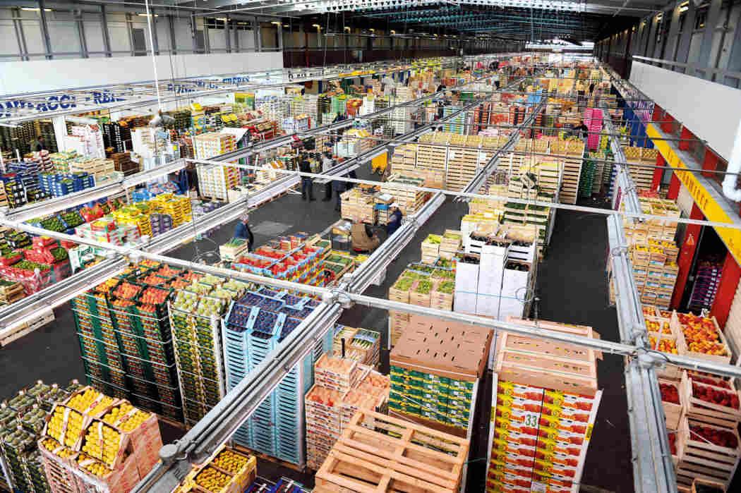 Как найти оптовых покупателей для интернет-магазина: каналы и советы предпринимателям