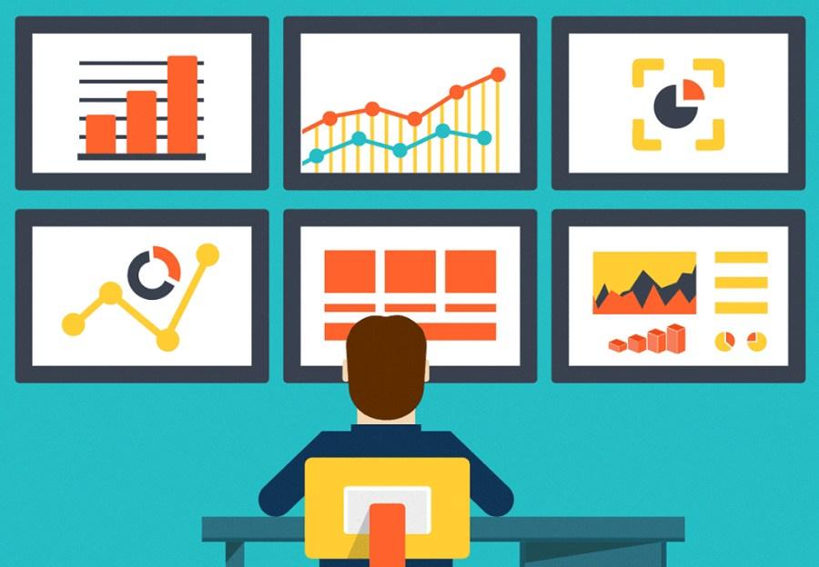 Сквозная аналитика для интернет-магазинов: настройка по шагам