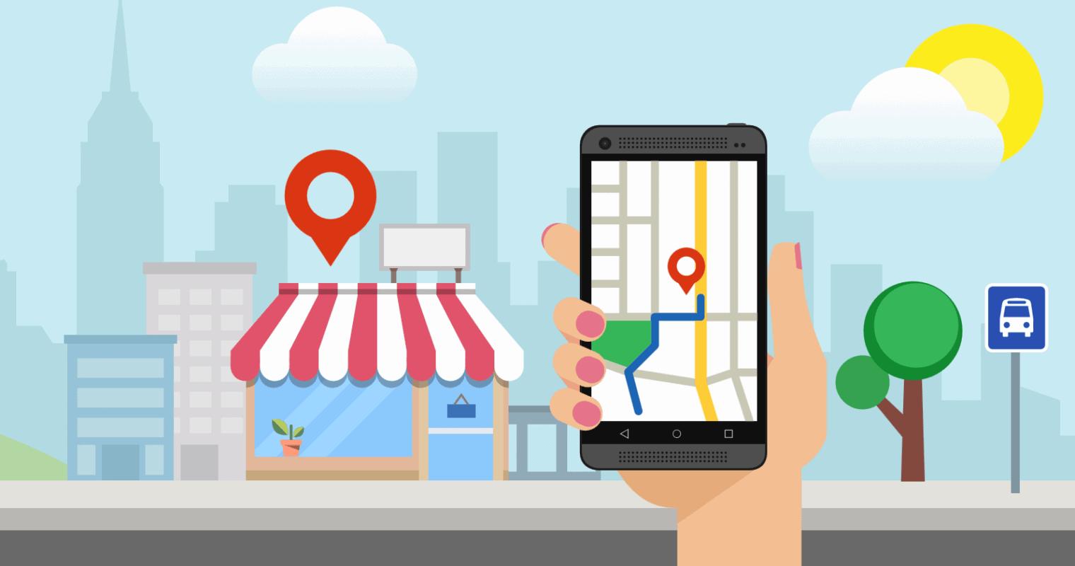 Как продвигать локальный интернет-магазин в 2021 году: советы и разбор популярных ошибок