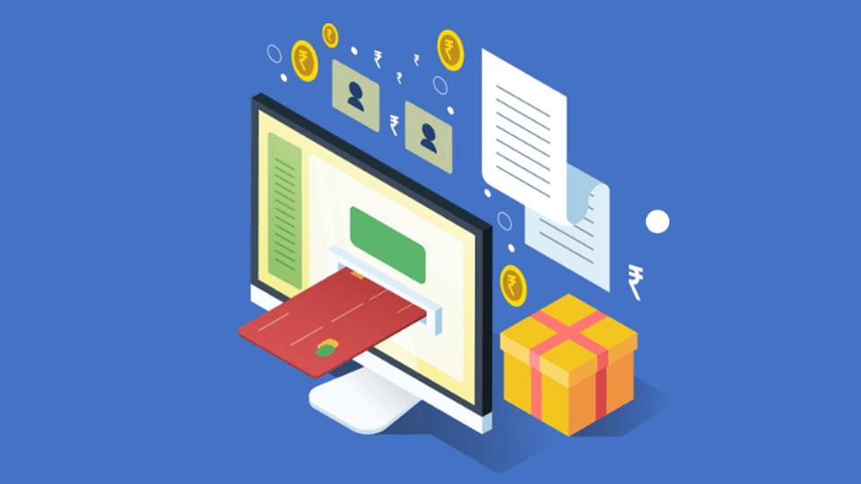 Как выбрать платёжный агрегатор для интернет-магазина