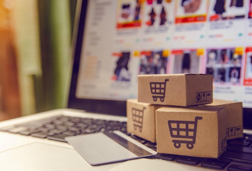 7 трендов онлайн-торговли, которые будут актуальны в 2021 году